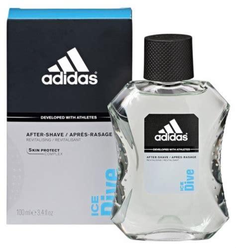 Parfum Adidas Dive adidas aftershave dive 100ml voordelig kopen