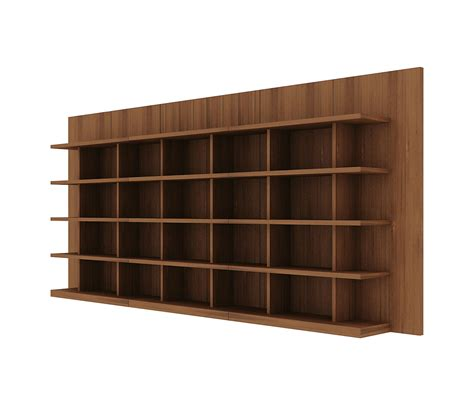 wall storage shelves book wall shelf low set variation office shelving