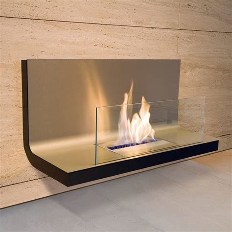 Contemporary Fireplace Accessories That Will Steal The Show Modern Fireplace Accessories