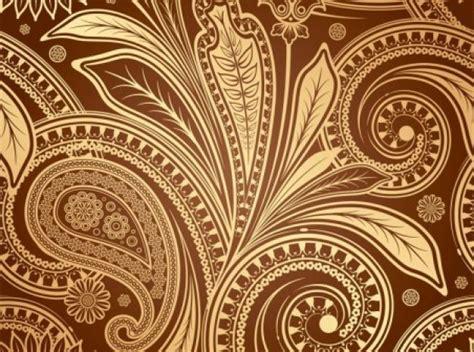 Abstract European Pattern | abstract european fine pattern vector set vector free
