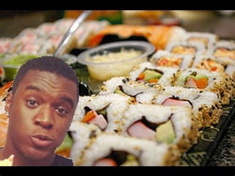 Origami Sushi Silverdale Wa - fred meyer chef sler a sushi review