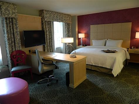 Usa Rooms by The Best Cheap Hotel Chains In The Usa