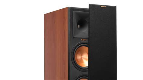 Klipsch Floor Speakers by Reference Premiere Floorstanding Speakers Klipsch