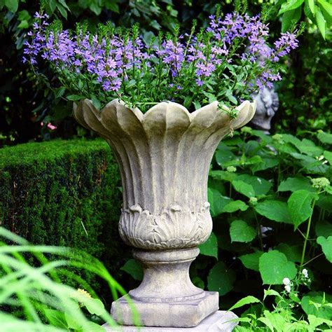 Large Garden Urns And Pots 10 Best Images About Garden Urns Planters Pots On