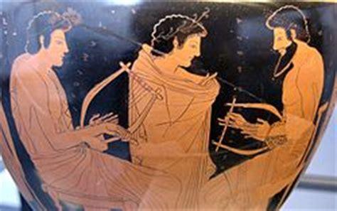 ancient greek art wikipedia the free encyclopedia music simple english wikipedia the free encyclopedia