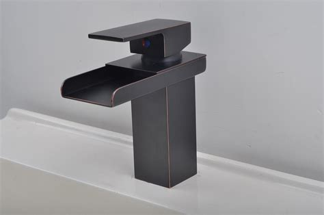 modern bathroom sink faucets bathroom sink faucet in modern style single handle