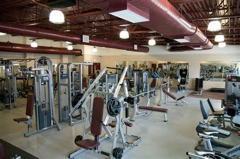 design home gym layout home gym design consultant decorin