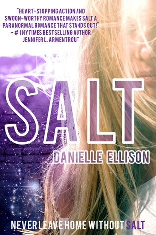 salt l reviews smada s book smack review salt salt 1 by danielle ellison