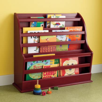 childrens bookcases and storage bookcases kids room decor