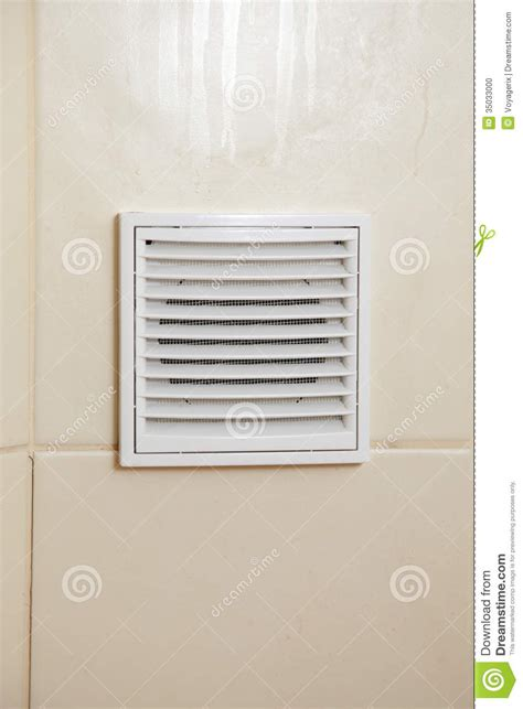 bathroom wall vents bathroom wall vents 28 images bathroom vent with light