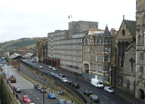 jurys inn edinburgh file jurys inn edinburgh hotel jeffrey geograph
