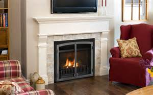 south island fireplace valor built in gas fireplaces