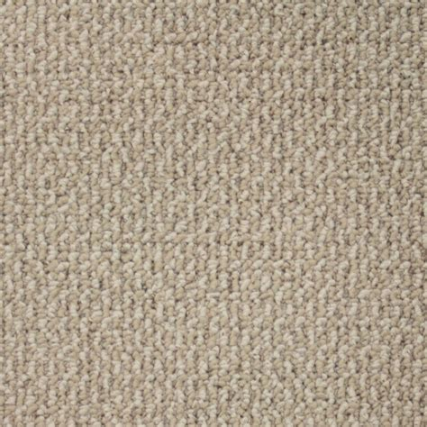 trafficmaster skill set color berber 12 ft carpet