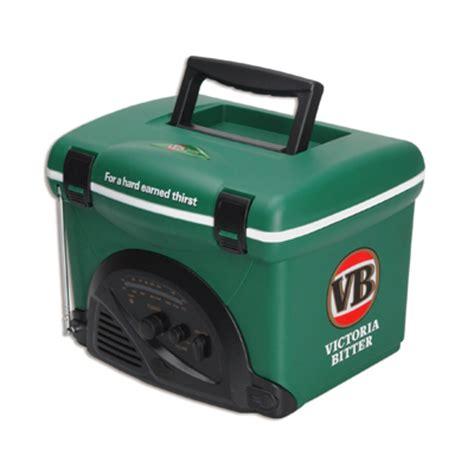 Vb Mini vb mini radio cooler bitter