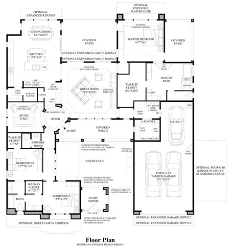 toll brothers at rancho terrasina luxury new homes in toll brothers floor plans california