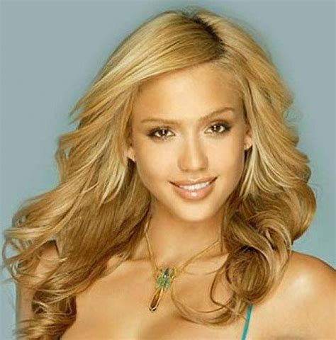blonde hairstyles for brown eyes makeup for olive skin blonde hair and brown eyes