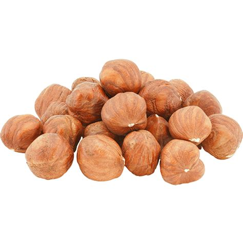 organic hazelnuts from foodtolive free shipping no tax
