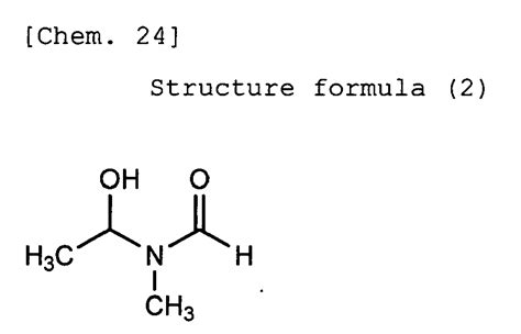 N Ch3 3 Lewis Structure Related Keywords - N Ch3 3 Lewis ... (ch3) 2s Lewis Structure