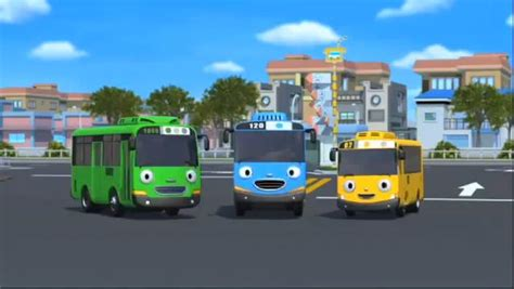 youtube film tayo the little bus image tayo s1 ep03 tayo s first drive youtube jpg