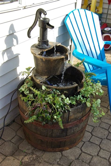 Water Planters by Creative Planters Outdoor Decor Page 5 Of 7 Sand And