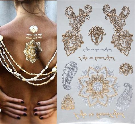 tattoo body chain online buy wholesale flash tattoos from china flash