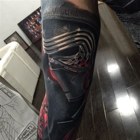 tattoo prices vivid ink vic vivid tattoo find the best tattoo artists anywhere
