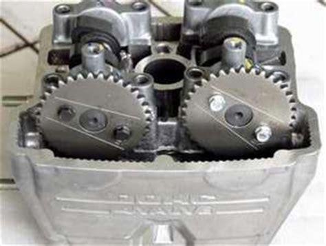 Klep Set Honda Sonic 125 Ori Honda Thailand pshycocycle bore up atau engine khusus honda