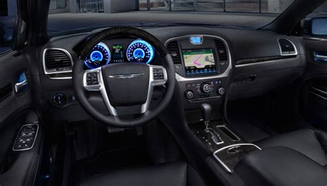 2020 dodge journey interior 2019 dodge journey redesign engine price new 2019 and