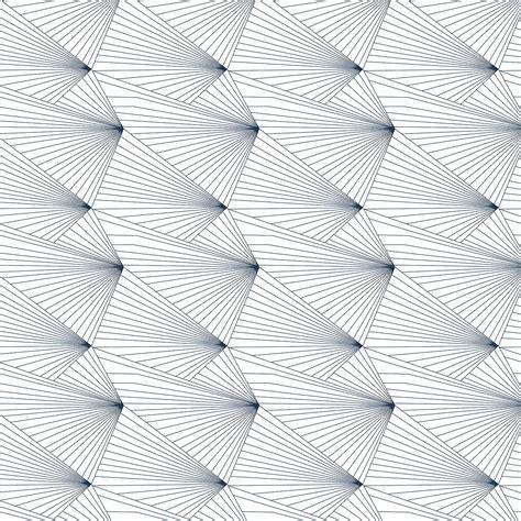 navy and white wallpaper wallpapersafari