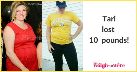 weight loss 10 pounds 10 pounds lost fitness health and happiness as of 5