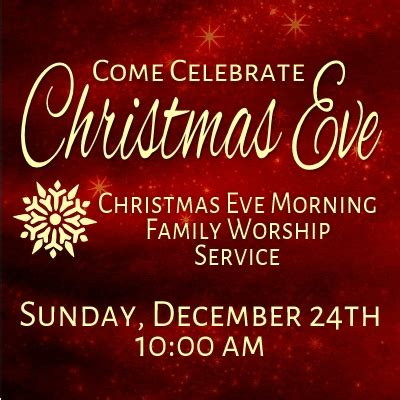 images of christmas eve worship christmas eve morning family worship service covenant