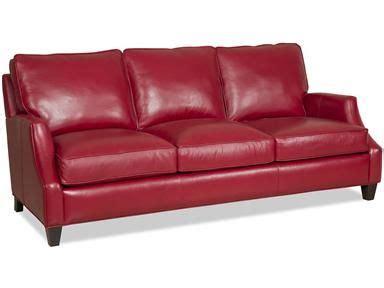17 best images about bradington furniture atlanta