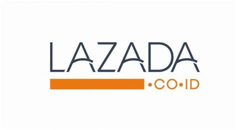 Harga Makeover Di Mall shopping at lazada co id hey there