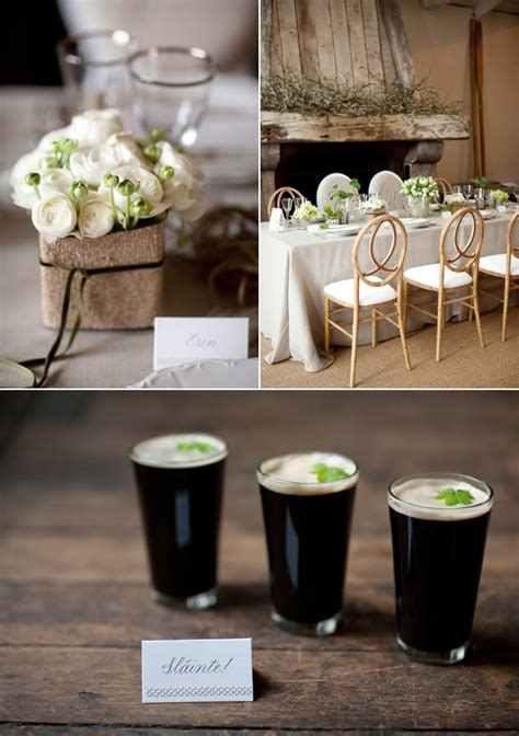 st s day weddings
