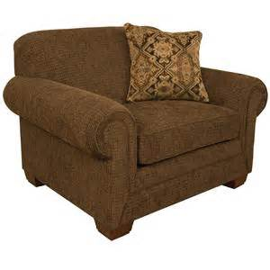 chair a half store vandrie home furnishings cadillac