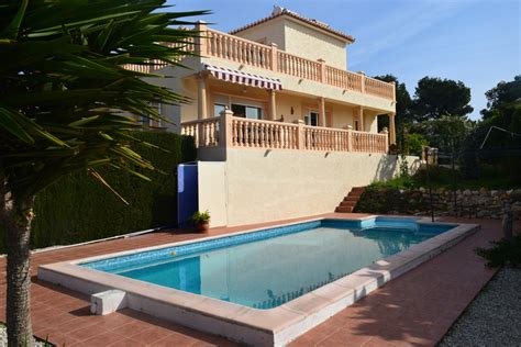 buy house alicante buy house alicante 28 images villa quot entrepinos quot polop alicante costa