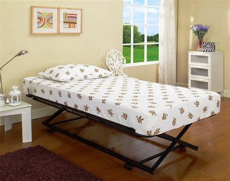 ikea day bed trundle full size beds with trundle image of bunk bed trundle