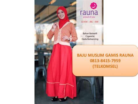 Baju India Kw 95 baju muslim wanita ala india 0813 8415 7959 telkomsel