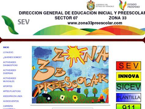 zona 33 preescolar planeacin argumentada zona33preescolar com educacion preescolar situaciones