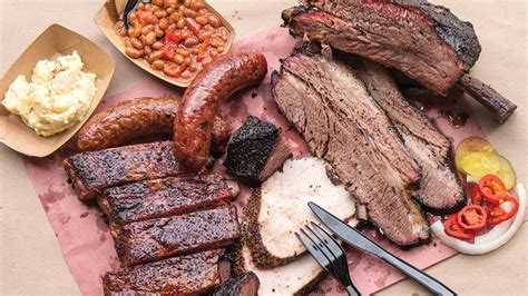 Prisket Top by The 25 Best New Barbecue Joints In
