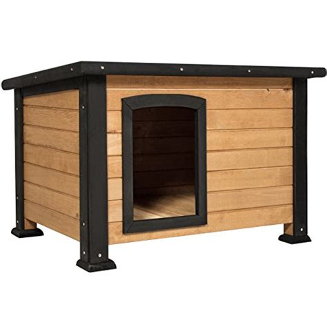 asl solutions dog palace insulated dog house asl solutions deluxe insulated palace pets bond