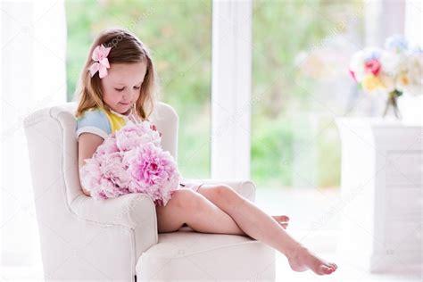 fiori in da letto fiori in da letto grigio lusso e bianco interni