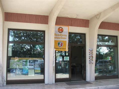 ufficio turistico montepulciano tourist office ufficio turistico montepulciano picture