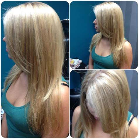 blonde on pinterest salons color correction and dimensional blonde pin by tabatha patterson on beauty pinterest
