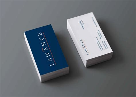 tu despacho de abogados de confianza tarjetas para despacho de abogados de barcelona factoryfy