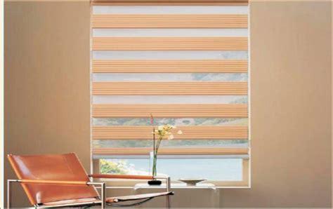 Curtains For Office Zebra Shade Zebra Window Curtains Zebra Curtain For Office Window Decoration Buy Zebra Blind