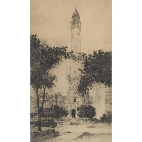 church of the holy comforter kenilworth s chester danforth american 1896 mutualart