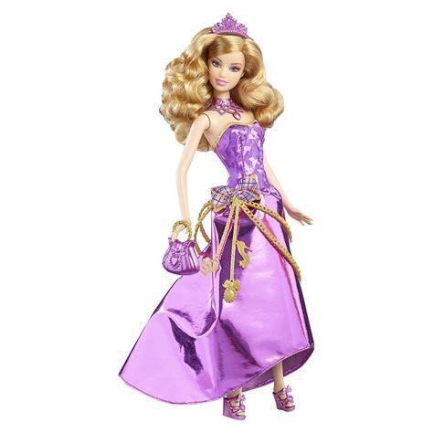 film barbie doll barbie dolls barbie movies barbie princess charm school