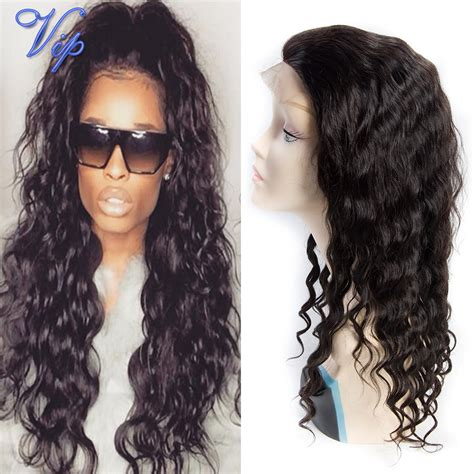 aliexpress lace wig aliexpress com buy 7a glueless lace frontal human hair