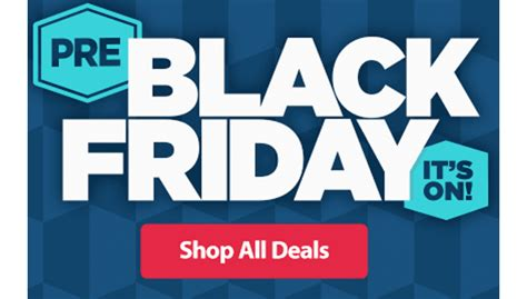 Pre Sale Is On by Walmart Black Friday 2014 Pre Sale Launched